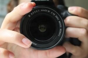 camera-1684960_640