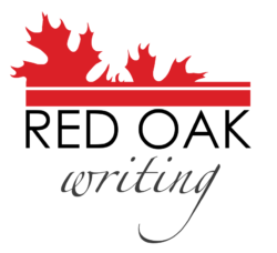 Red Oak Writing